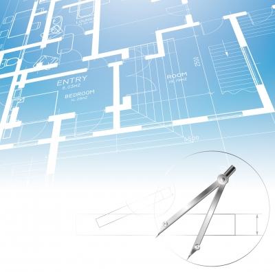 Tipos de planejamento e suas aplicações