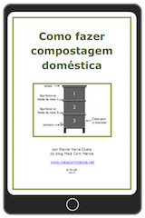 2015_mcm_ebook_compostagem_capa