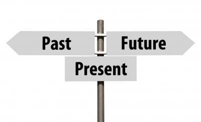 Past, Present And Future Sign by artur84 from FreeDigitalPhotos.net