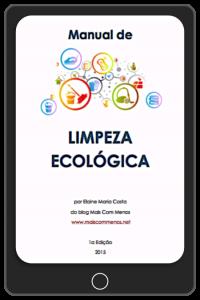 manual_limpeza_capa